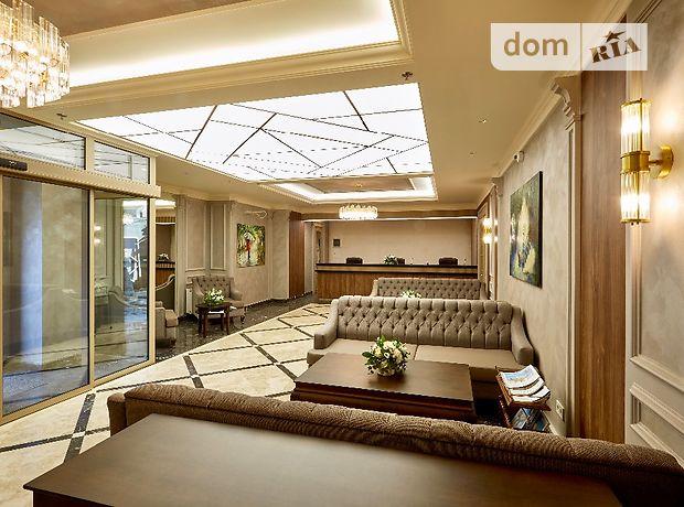Продажа квартиры, 2 ком., Одесса, р‑н.Приморский, Большая Арнаутская улица