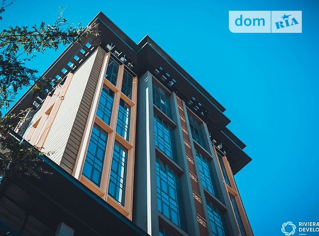 Продаж квартири, 2 кім., Одеса, р‑н.Приморський, Велика Арнаутська вулиця