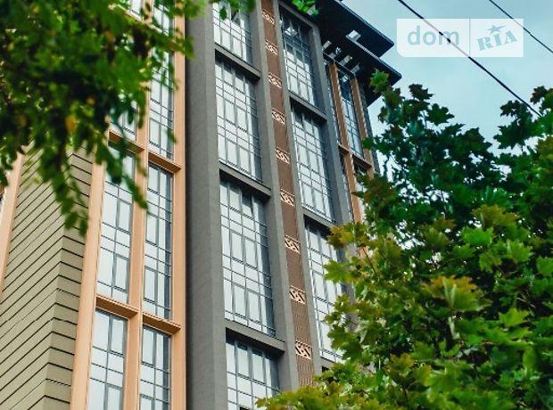 Продажа квартиры, 1 ком., Одесса, р‑н.Приморский, Большая Арнаутская улица