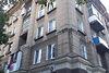 Продажа двухкомнатной квартиры в Одессе, на ул. Большая Арнаутская район Приморский фото 6