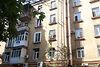 Продажа двухкомнатной квартиры в Одессе, на ул. Большая Арнаутская район Приморский фото 7