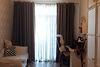 Продажа двухкомнатной квартиры в Одессе, на ул. Большая Арнаутская район Приморский фото 8