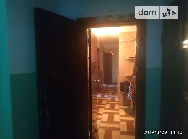 Продажа трехкомнатной квартиры в Одессе, на ул. Большая Арнаутская район Приморский фото 1
