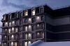 Продажа однокомнатной квартиры в Одессе, на ул. Заславского район Приморский фото 6