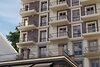 Продажа однокомнатной квартиры в Одессе, на ул. Заславского район Приморский фото 5
