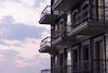 Продажа однокомнатной квартиры в Одессе, на ул. Заславского район Приморский фото 7