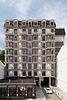 Продажа однокомнатной квартиры в Одессе, на ул. Заславского район Приморский фото 3