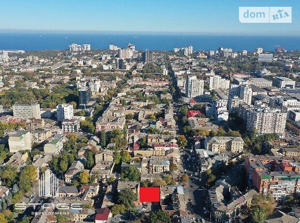 Продажа однокомнатной квартиры в Одессе, на ул. Заславского район Приморский фото 1
