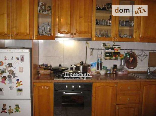 Продажа двухкомнатной квартиры в Одессе, на пер. Ботанический район Приморский фото 1