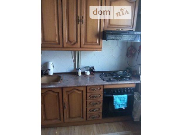 Продажа трехкомнатной квартиры в Одессе, на ул. Дидрихсона район Приморский фото 1