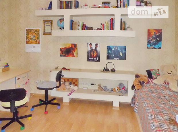 Продажа квартиры, 2 ком., Одесса, р‑н.Приморский, Дидрихсона улица, дом 27