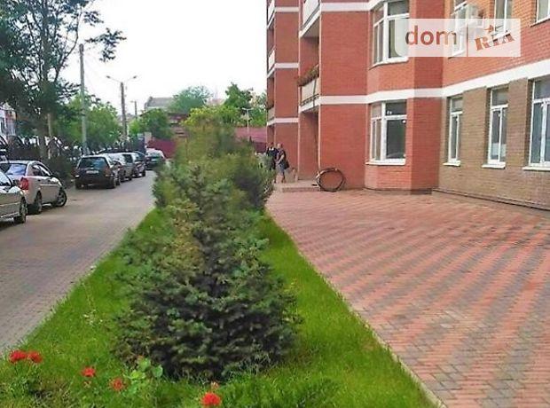 Продажа трехкомнатной квартиры в Одессе, на ул. Дмитрия Донского район Приморский фото 1