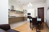 Продажа трехкомнатной квартиры в Одессе, на ул. Довженко 4 район Приморский фото 5