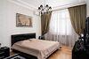 Продажа трехкомнатной квартиры в Одессе, на ул. Довженко 4 район Приморский фото 6