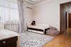 Продажа трехкомнатной квартиры в Одессе, на ул. Довженко 4 район Приморский фото 8