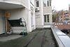 Продаж трикімнатної квартири в Одесі на вул. Довженка 4 район Приморський фото 8