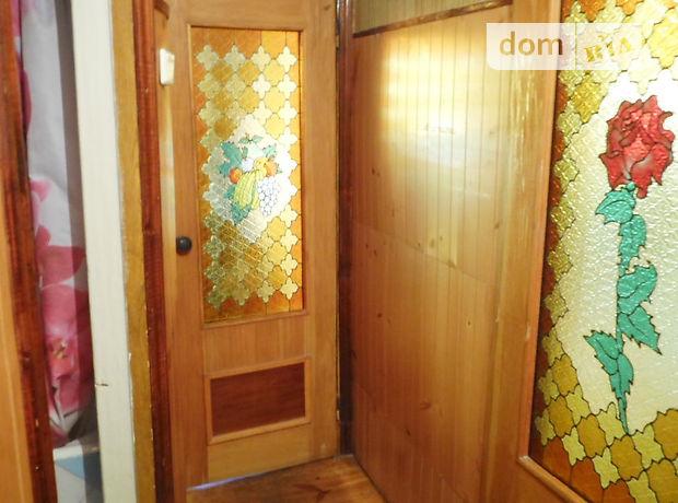Продажа двухкомнатной квартиры в Одессе, на ул. Довженко 7, район Приморский фото 1