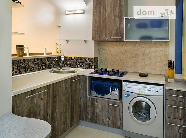 Продажа однокомнатной квартиры в Одессе, на пер. Дунаева район Приморский фото 1