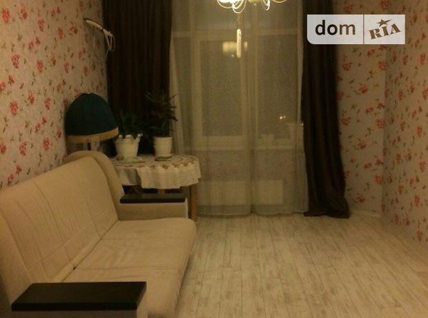 Продажа квартиры, 1 ком., Одесса, р‑н.Приморский, Дюковская улица, дом 6