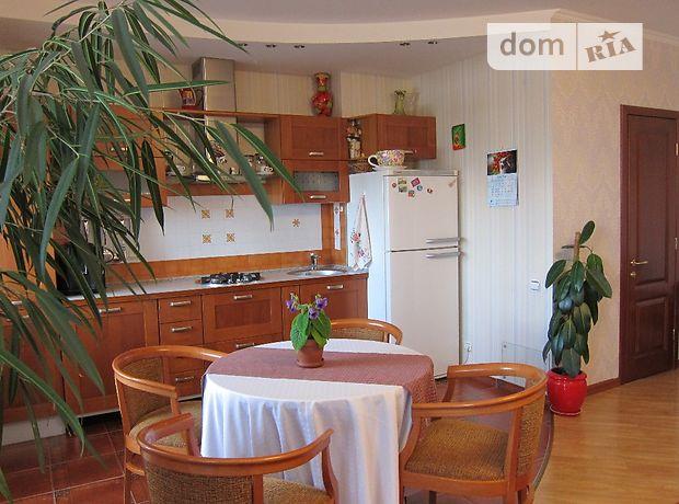Продажа квартиры, 1 ком., Одесса, р‑н.Приморский, Дюковская улица, дом 14