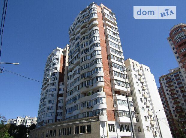 Продажа двухкомнатной квартиры в Одессе, на ул. Педагогическая 21 район Приморский фото 1