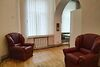 Продажа пятикомнатной квартиры в Одессе, на ул. Карла Маркса район Приморский фото 6