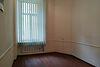 Продажа пятикомнатной квартиры в Одессе, на ул. Карла Маркса район Приморский фото 8