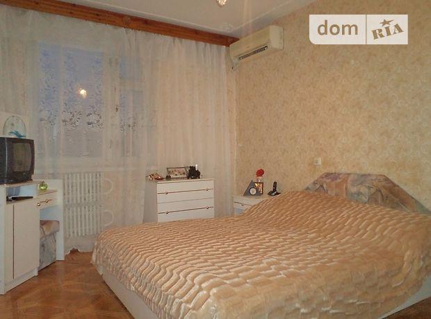 Продажа квартиры, 4 ком., Одесса, р‑н.Приморский, Экономический переулок, дом 2