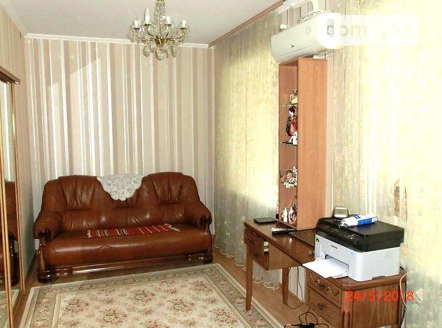 Продаж квартири, 2 кім., Одеса, р‑н.Приморський, Єлісаветинська вулиця, буд. 13