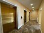 Продаж однокімнатної квартири в Одесі на Генуезська Вул район Приморський фото 3