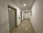 Продаж однокімнатної квартири в Одесі на Генуезська Вул район Приморський фото 4
