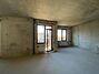 Продажа двухкомнатной квартиры в Одессе, на ул. Генуэзская район Приморский фото 6