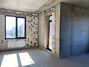Продажа двухкомнатной квартиры в Одессе, на ул. Генуэзская район Приморский фото 7