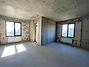 Продажа двухкомнатной квартиры в Одессе, на ул. Генуэзская район Приморский фото 8
