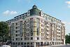 Продажа однокомнатной квартиры в Одессе, на Еврейская улица 3, район Приморский фото 2