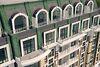 Продажа однокомнатной квартиры в Одессе, на Еврейская улица 3, район Приморский фото 3