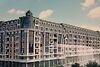 Продажа однокомнатной квартиры в Одессе, на Еврейская улица 3, район Приморский фото 4