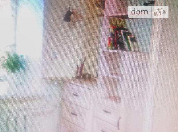 Продажа квартиры, 2 ком., Одесса, р‑н.Приморский, Еврейская улица