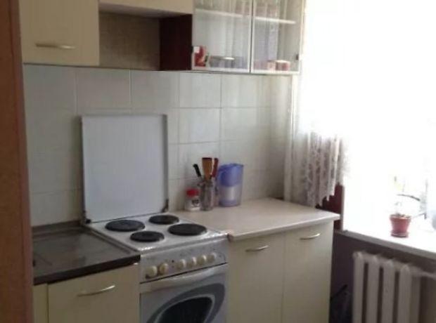 Продажа двухкомнатной квартиры в Одессе, на дор. Фонтанская район Приморский фото 1