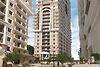 Продажа двухкомнатной квартиры в Одессе, на дор. Фонтанская 25, район Приморский фото 1