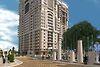 Продажа двухкомнатной квартиры в Одессе, на дор. Фонтанская 25, район Приморский фото 2