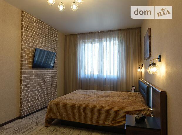 Продаж однокімнатної квартири в Одесі на дор. Фонтанська 58, район Приморський фото 1