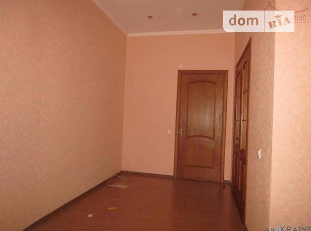 Продажа однокомнатной квартиры в Одессе, на дор. Фонтанская район Приморский фото 1