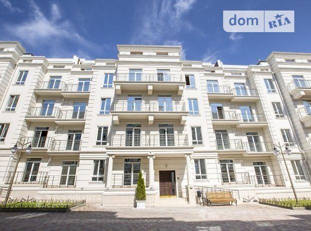 Продаж квартири, 1 кім., Одеса, р‑н.Приморський, Фонтанська дорога, буд. 60