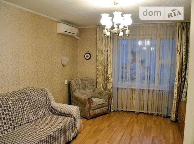 Продажа квартиры, 3 ком., Одесса, р‑н.Приморский, Фонтанская дорога