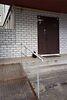 Продажа двухкомнатной квартиры в Одессе, на дор. Перекопской дивизии 39 район Приморский фото 3