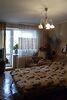 Продажа двухкомнатной квартиры в Одессе, на дор. Перекопской дивизии 39 район Приморский фото 4
