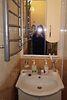 Продажа двухкомнатной квартиры в Одессе, на дор. Перекопской дивизии 39 район Приморский фото 1