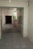Продажа двухкомнатной квартиры в Одессе, на дор. Перекопской дивизии 39 район Приморский фото 7