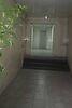 Продажа двухкомнатной квартиры в Одессе, на дор. Перекопской дивизии 39 район Приморский фото 8